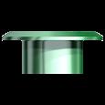 Adapter NobelReplace 6.0 to WP