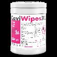 CaviWipes™XL towelettes (12/cs)