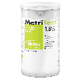 MetriTest™ – 1.8% Glutaraldehyde Test Strips (2/cs)