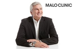 MALO Clinic-Recent advancements in the All-on-4® treatment concept-Sydney
