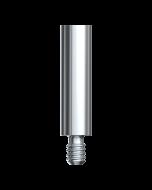 Guide Pin Multi-unit 10 mm 5/pkg