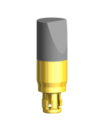 NobelProcera Abutment Position Locator Conical Connection RP
