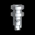 Rescue Drill Guide Tri-Channel NP