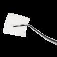 Pericardium membrane 2.0x3.0cm