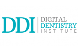 DDI – Digital B Fall Toronto: Digital Planning Implants in Software