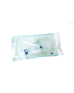 Schlauchset steril S600 (10/Pkg)