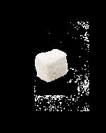 creos xenogain Knochenersatzmaterial mit Kollagen Block (6 x 6 x 6 mm), 0,10 g