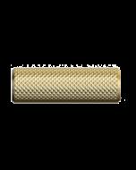 Locator® Abutmentschlüssel (nur das Goldstück)
