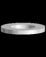 Weißer Distanzring (20/Pkg)