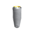 NobelReplace Conical Connection PMC RP 5, 0 x 11, 5 mm