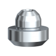 Schutzkappe Multi-unit 5/Pkg