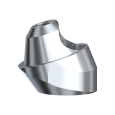 17° Multi-unit Abutment Brånemark System RP 3 mm