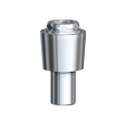 Multi-unit Abutment NobelReplace RP 4 mm