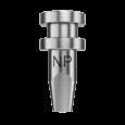 Führungshülse Nobel Biocare N1™ TCC NP