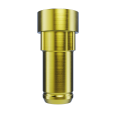 IOS Implantatreplika Nobel Biocare N1™ TCC RP