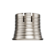 Universal Base nicht rotationsgesichert  Multi-unit Abutment WP