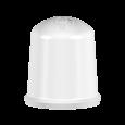 Snappy Abutment 5.5 Kunststoff-/provisorische Kappe rotationsgesichert WP