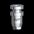 Führungshülse Conical Connection WP