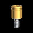 Locator® Abutment Brånemark System RP 3,0 mm