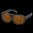 Schutzbrille X–Guide