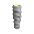 NobelReplace Conical Connection RP 5,0 x 13 mm