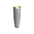 NobelReplace Conical Connection PMC RP 4, 3 x 11, 5 mm