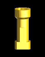 Implant Replica NobelReplace RP 20/pkg