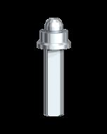 Drill Guide Multi-unit Abutment Plus