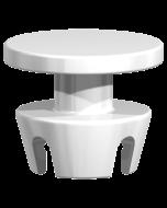 Locator R-Tx™ Impression Coping (4/pkg)