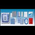 Surgical Drape Kit 2-pack