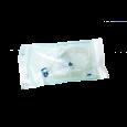 Tube set sterile S600 (10/pkg)