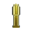 Base Replica Nobel Biocare N1™ Base RP