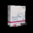 Maxcem Elite™ Chroma - Standard Kit