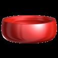 Locator® Extra Light Extended Range Male 1Lbs/450g (red) (4/pkg)
