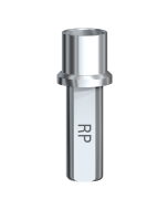 Protection Analog NobelReplace RP 5/pkg