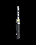 Dense Bone Drill Tapered RP 4.3 x 16 mm