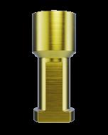 Implant Replica Nobel Biocare N1™ TCC RP
