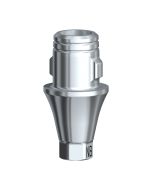 Universal Base Conical Connection NP 3 mm