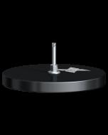 Calibration Disc Asm