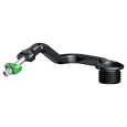 Offset Tracker Arm (Right)