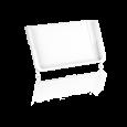 Holder for iPad 4