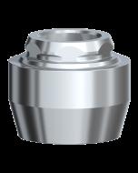 Brånemark System Zygoma Multi-unit RP 3 mm (maschiniert)