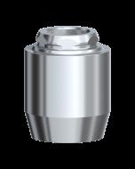 Brånemark System Zygoma Multi-unit RP 5 mm (maschiniert)