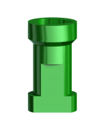 Laborimplantat NobelReplace 6.0