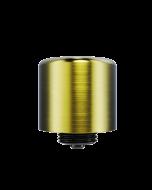 Gingivaformer Nobel Biocare N1™ Basis RP ø 4.3 mm