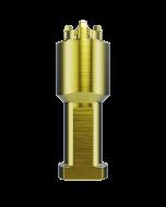 Basisreplika Nobel Biocare N1™ Basis RP