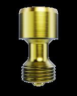Laborschraube Nobel Biocare N1™ Basis RP