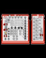 Brånemark System Guided Chirurgie-Kit
