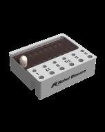 Bohrerstopp-Kit Box