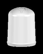 Snappy Abutment 5.5 Kunststoff-/provisorische Kappe rotationsgesichert NP/RP